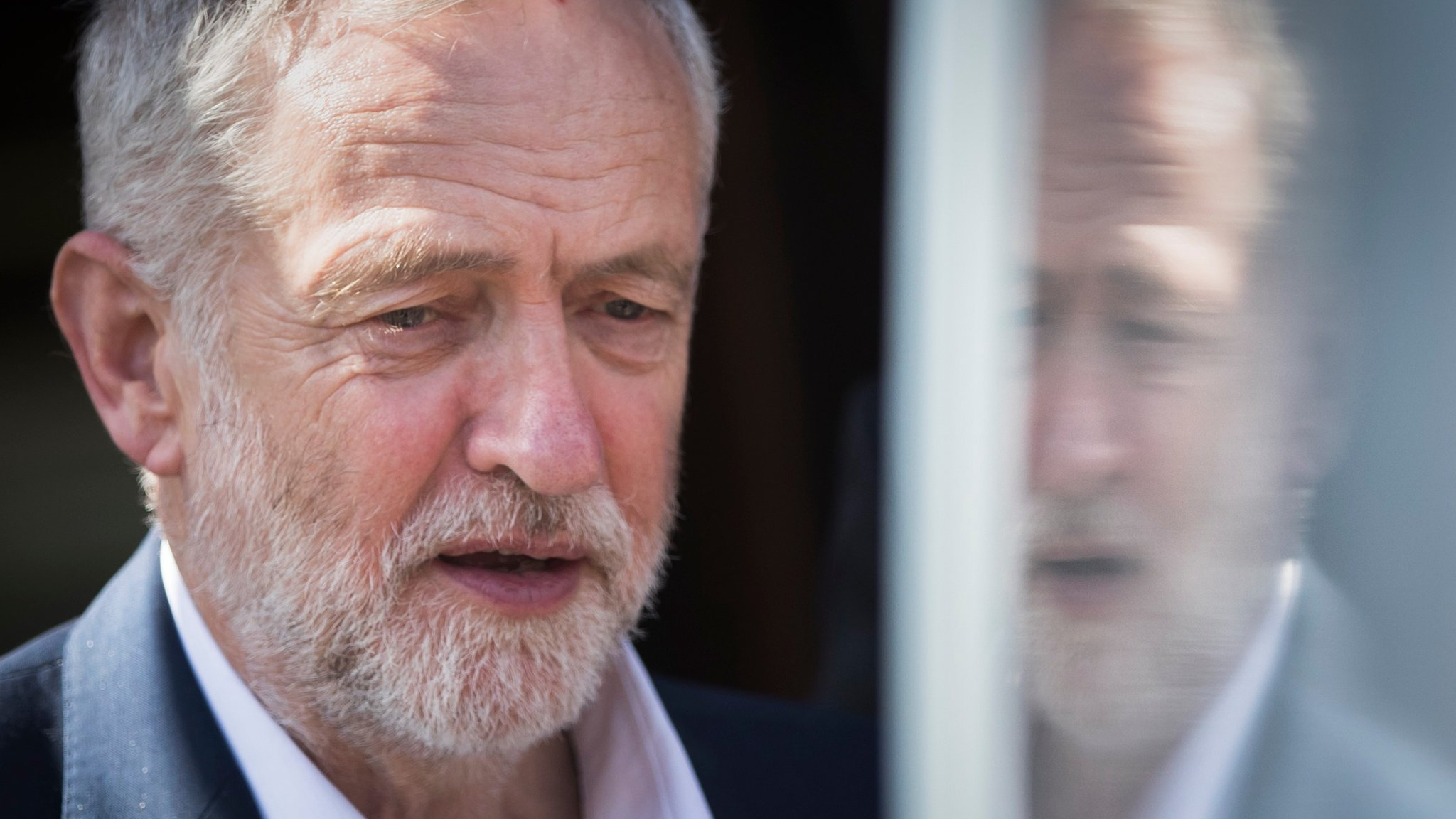 General election 2017: Labour plans four new bank holidays