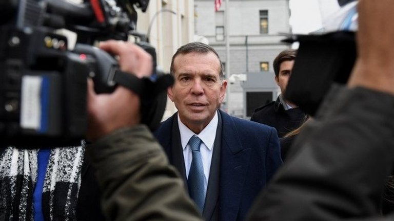 South America football corruption trial begins in New York