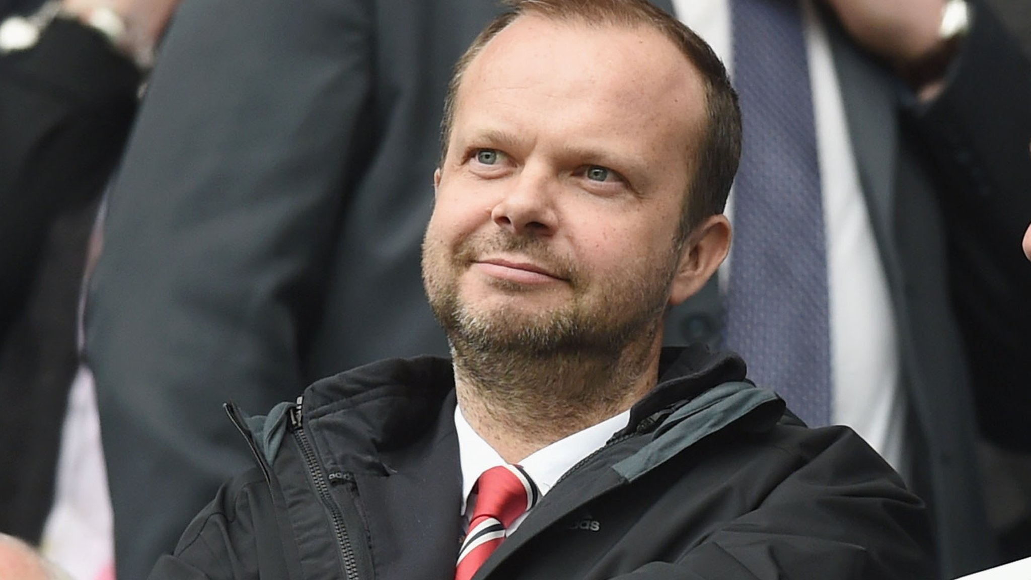 Man Utd expect Facebook & Amazon bids for Premier League rights