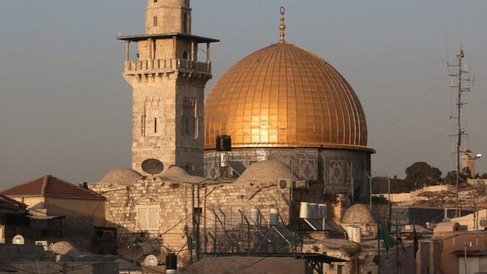 米国とイスラエル、相次ぎユネスコ脱退発表 - BBCニュース