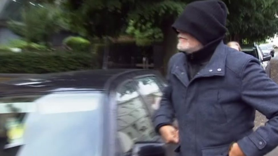 Ex-Southampton youth coach faces child sex charges