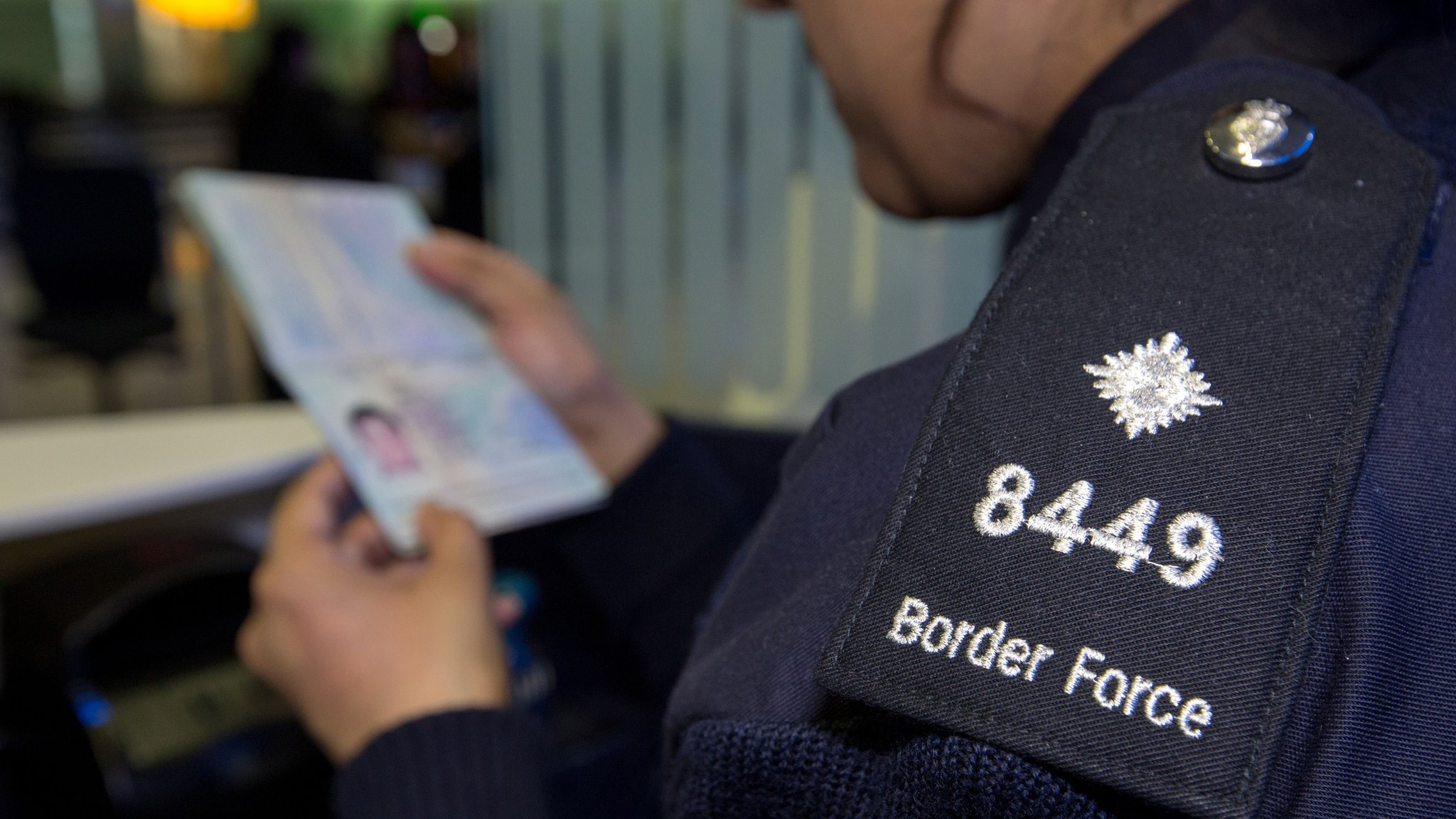 Reality Check: Is migration at record levels?