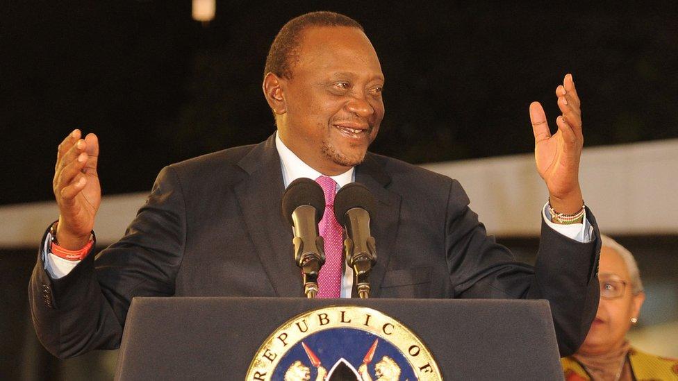 Moody Awori: Uhuru Kenyatta ajitetea kumteua makamu wa rais wa zamani mwenye miaka 91 'bodi ya vijana', asema vijana hawaaminiki