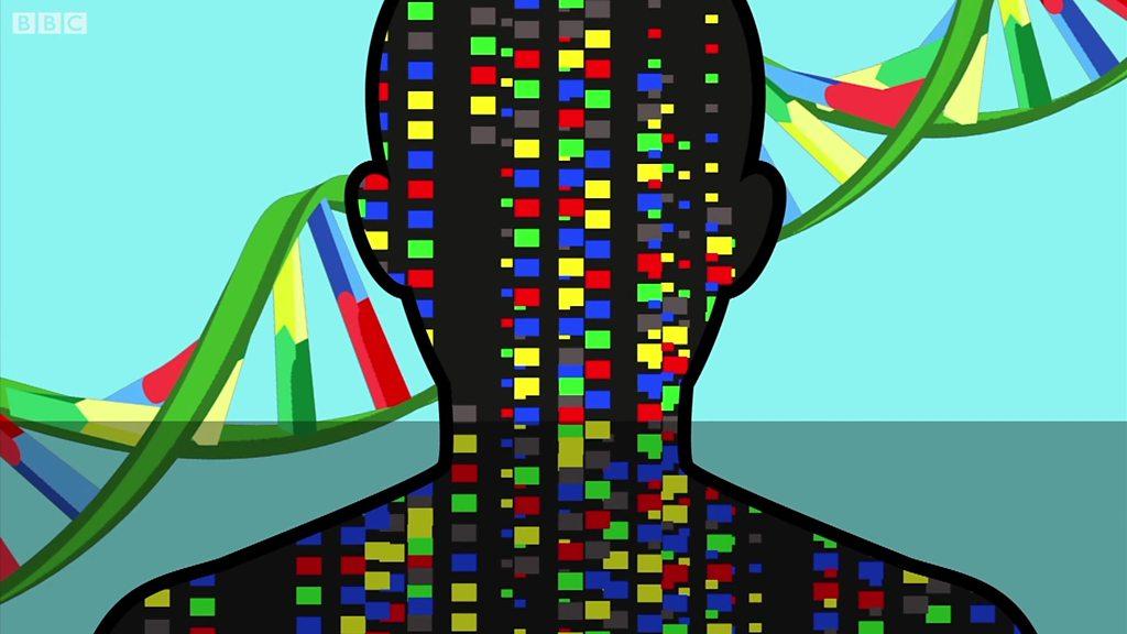 human genome medicine