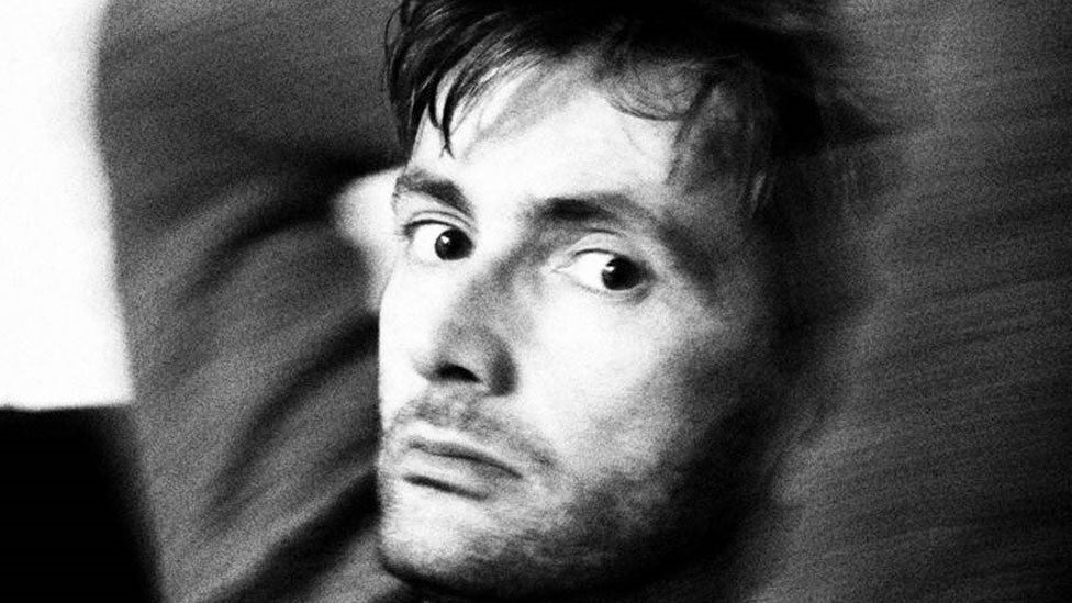 Don Juan role shows David Tennant 'as you've never seen him before'