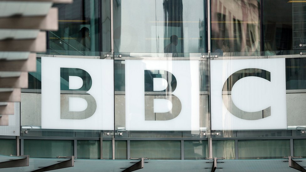 BBC's Brexit coverage pessimistic and skewed, say MPs