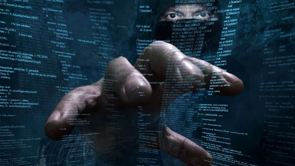 Uno de los riesgos mal gestionados por las ICOs es el robo por parte de hackers.