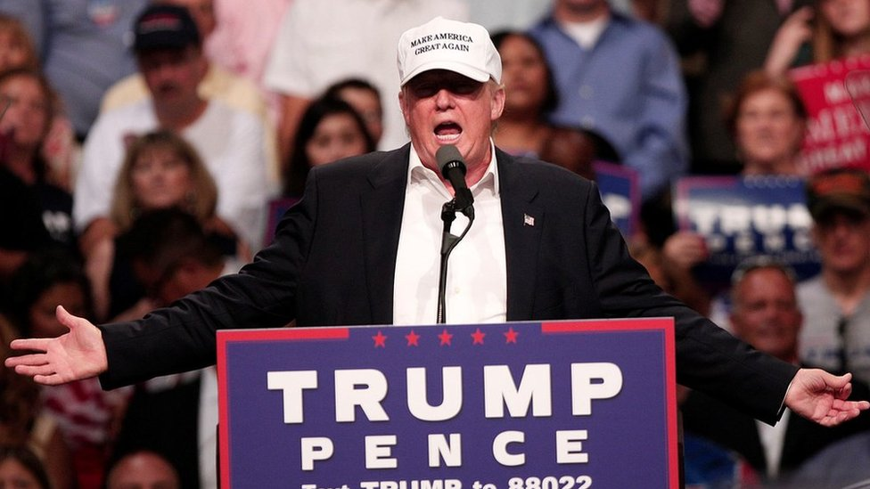 opinion item military will commit donald trump crimes