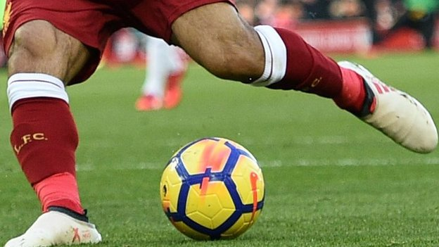 What is so special about this left foot? The best Premier League stats