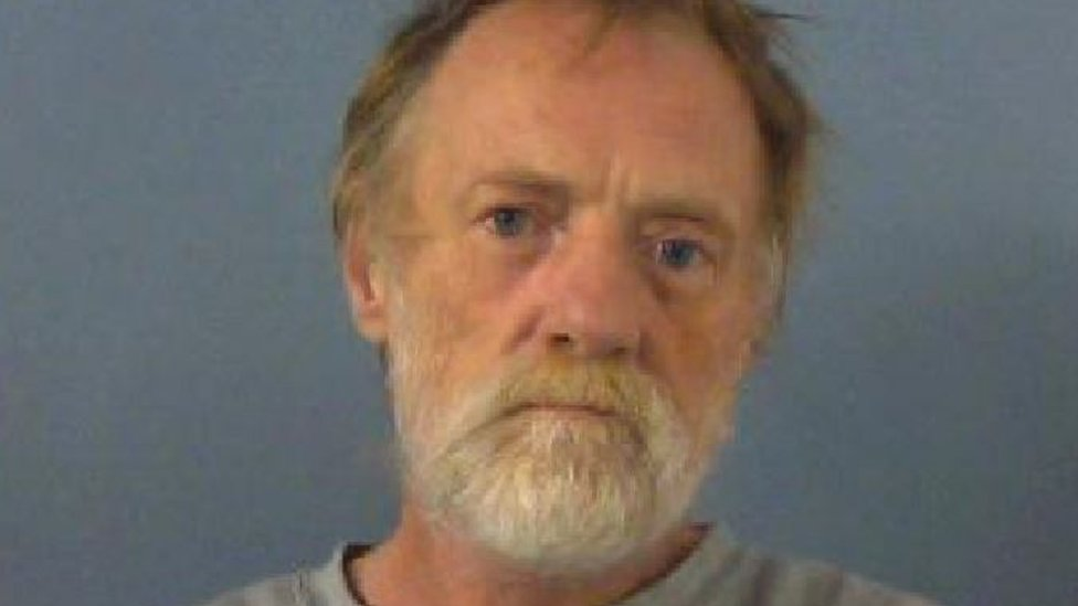 Mark Pawley death: Man sentenced to life for murder