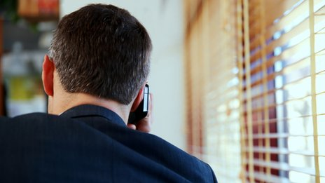 Brain Tumour Charity cautious about Italy mobile phone ruling
