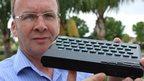 VIDEO: ZX Spectrum remake nears completion