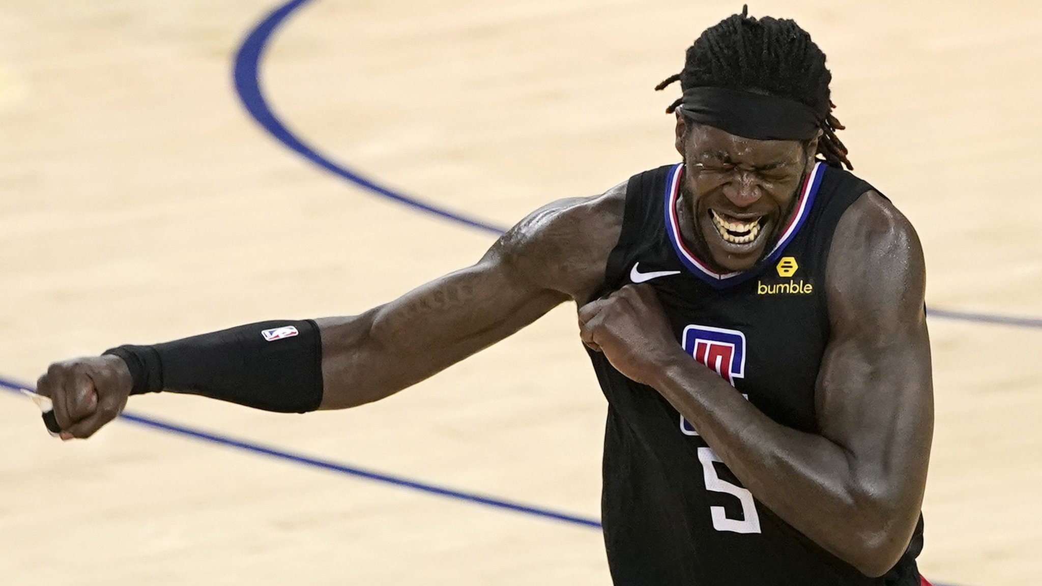 Truth or Not? Clippers produce biggest NBA play-off comeback to stun Warriors