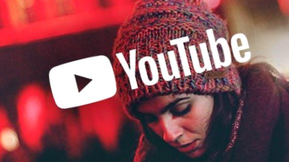 YouTube toughens advert payment rules