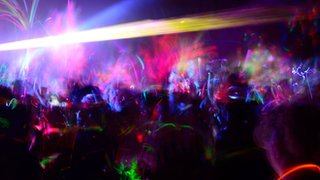 What next for clubbing after Fabric?