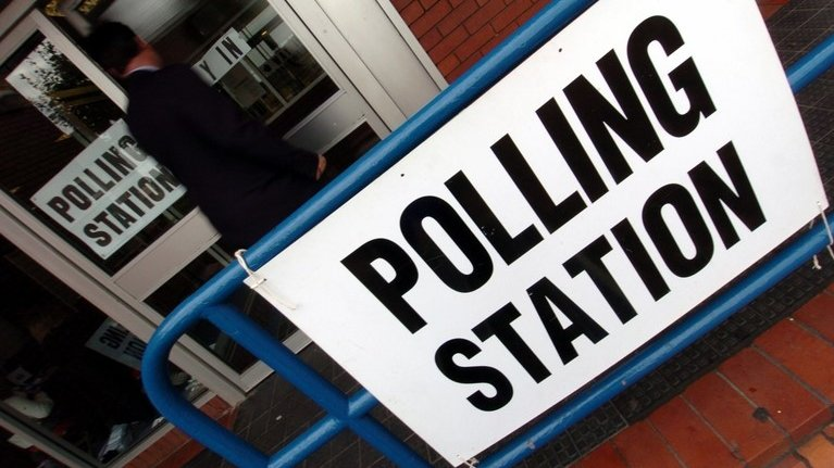 EU Referendum: How to vote on polling day