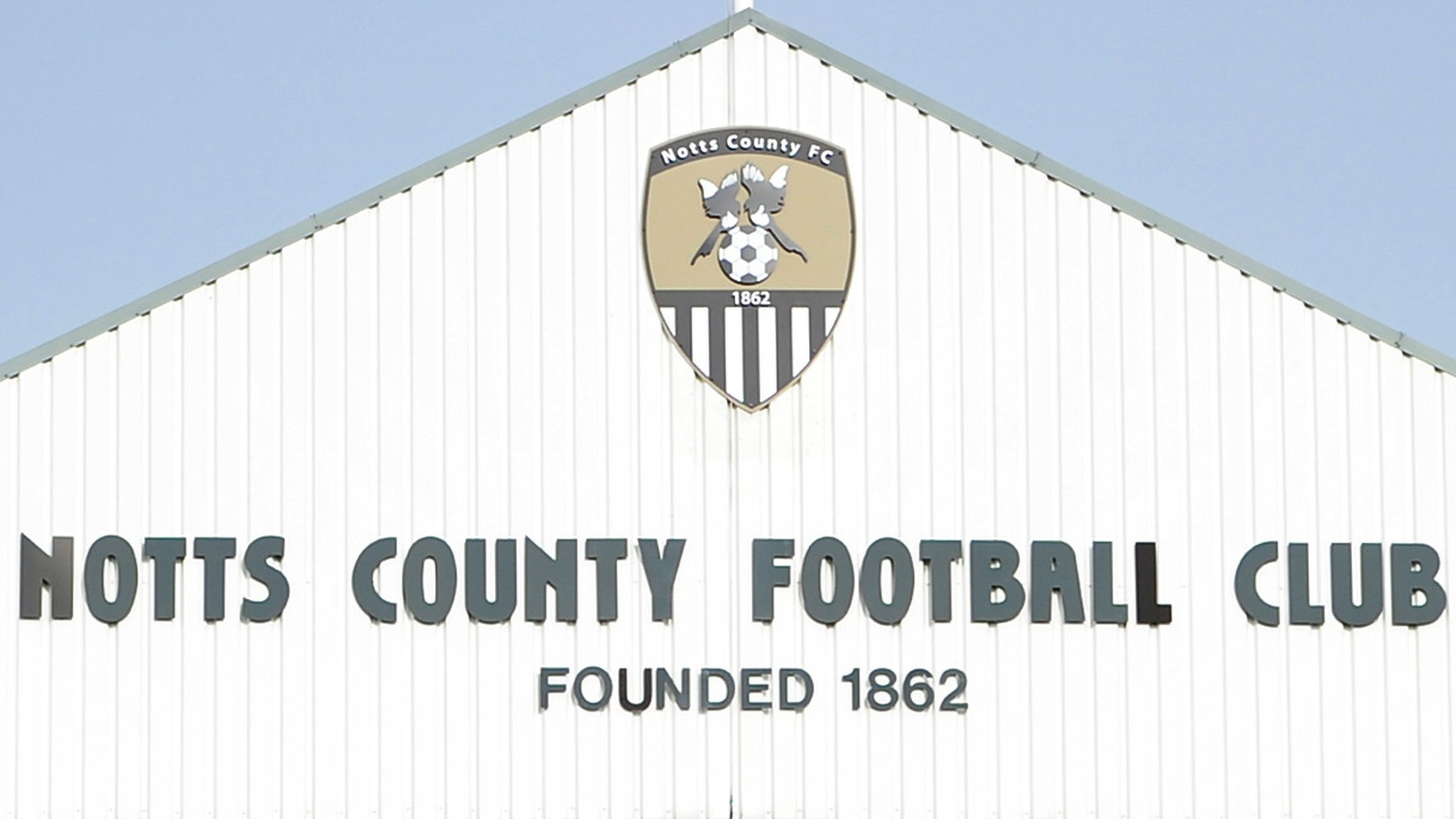 Notts County Ladies: HMRC winding-up case adjourned again until July 2017