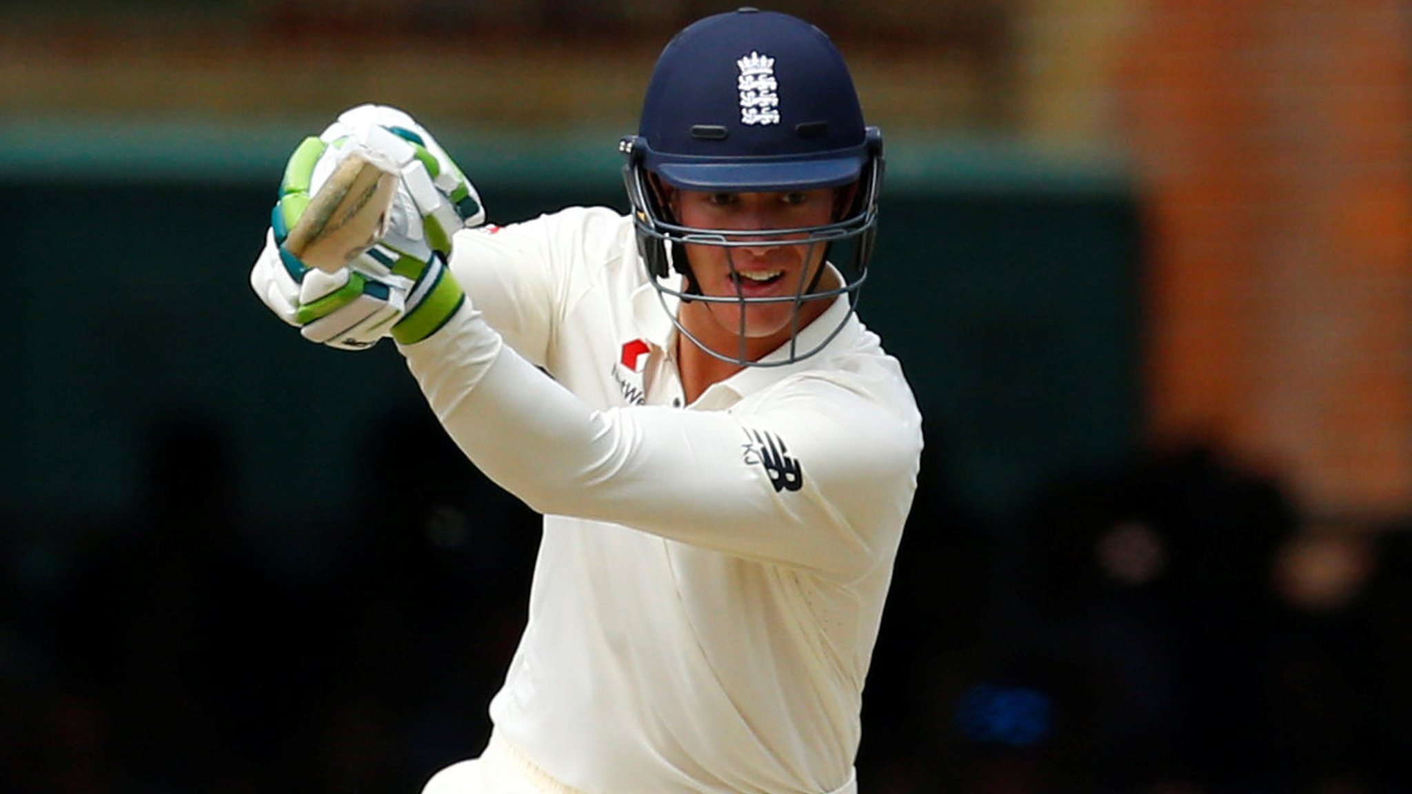 <![CDATA[Jennings signs deal with Lancashire]]>