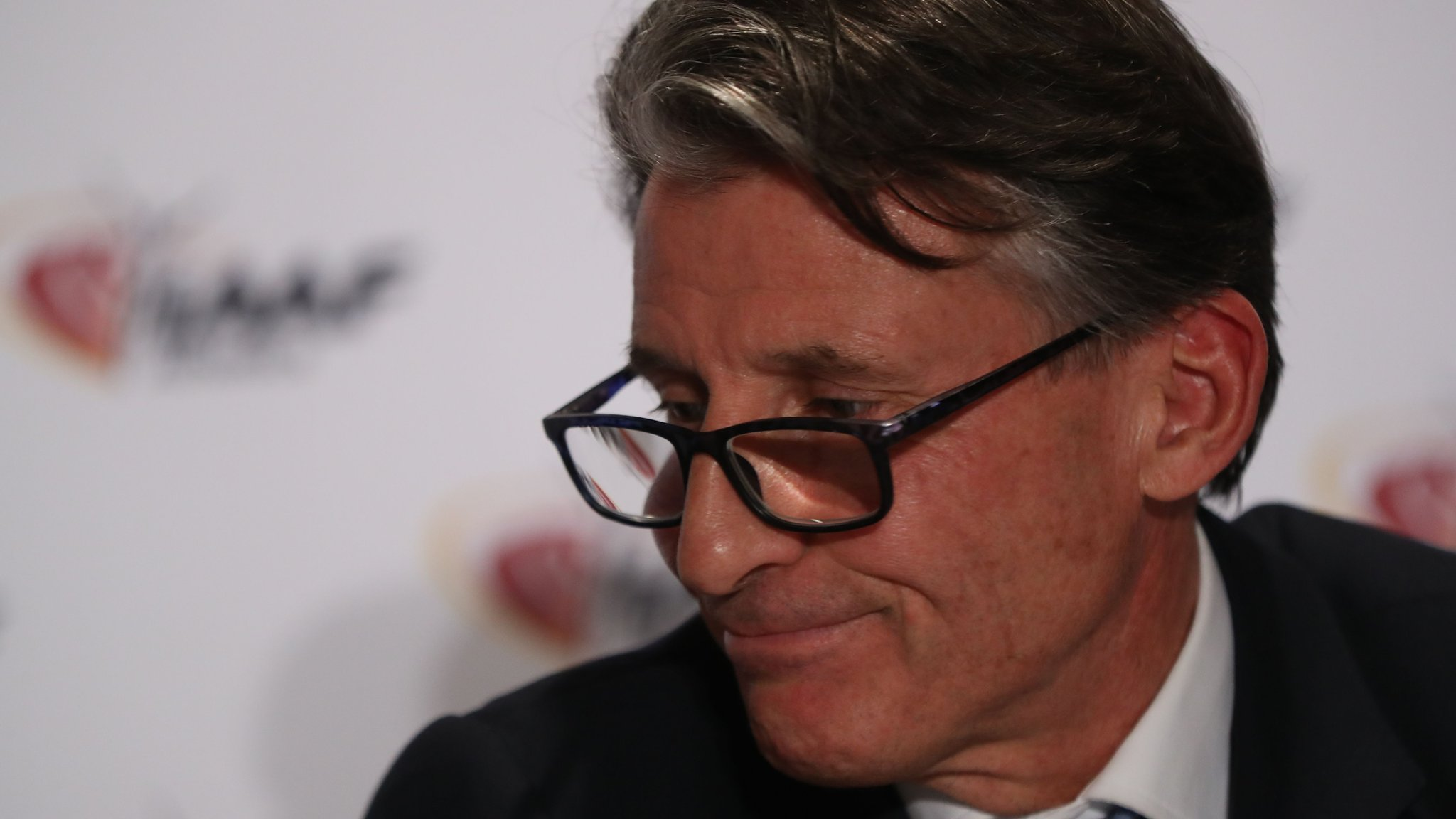 Lord Coe set for select committee recall after Dave Bedford evidence