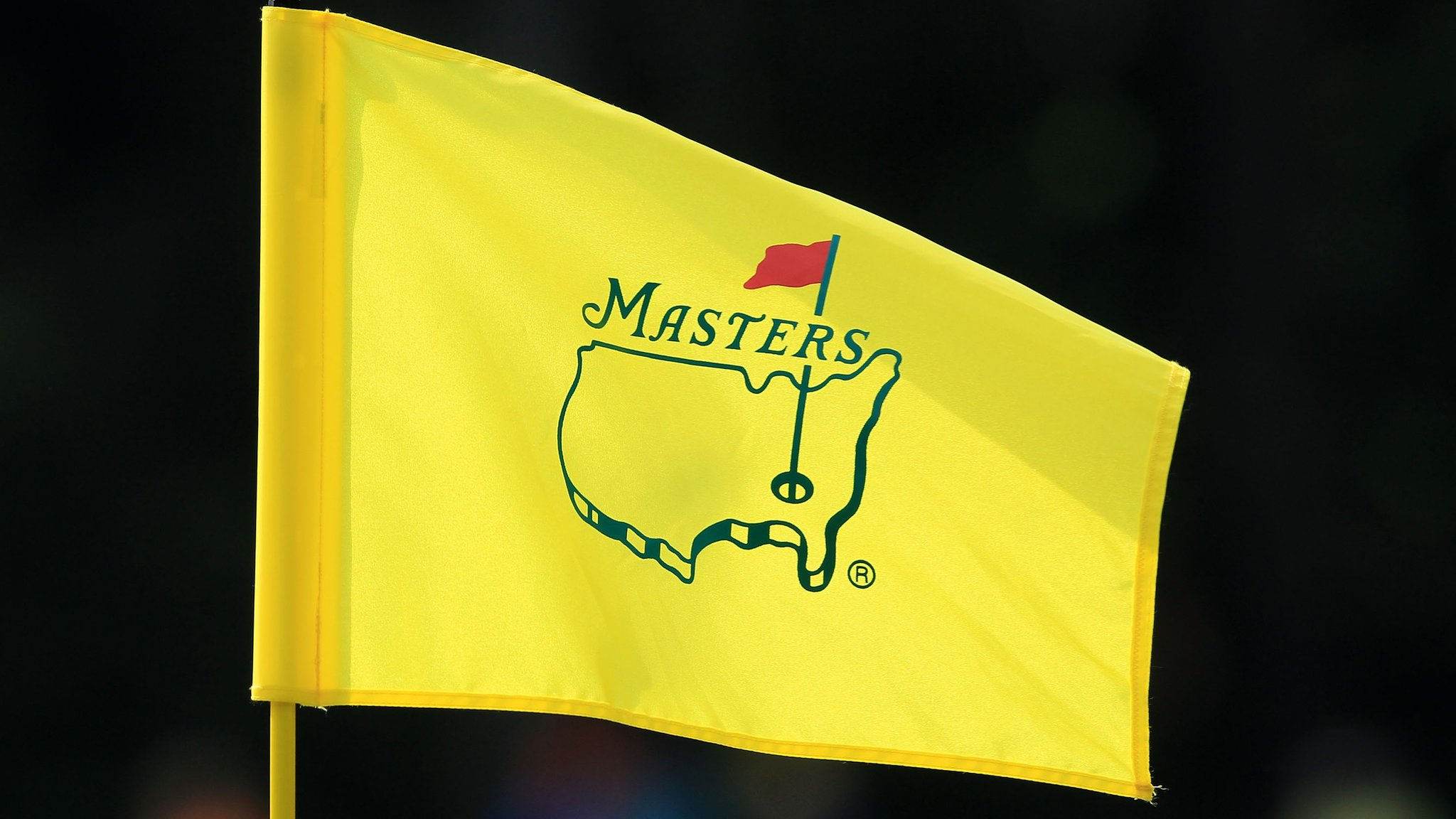 The Masters 2018: BBC TV, red button, radio and online coverage times