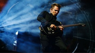 Muse to headline Reading and Leeds Festival