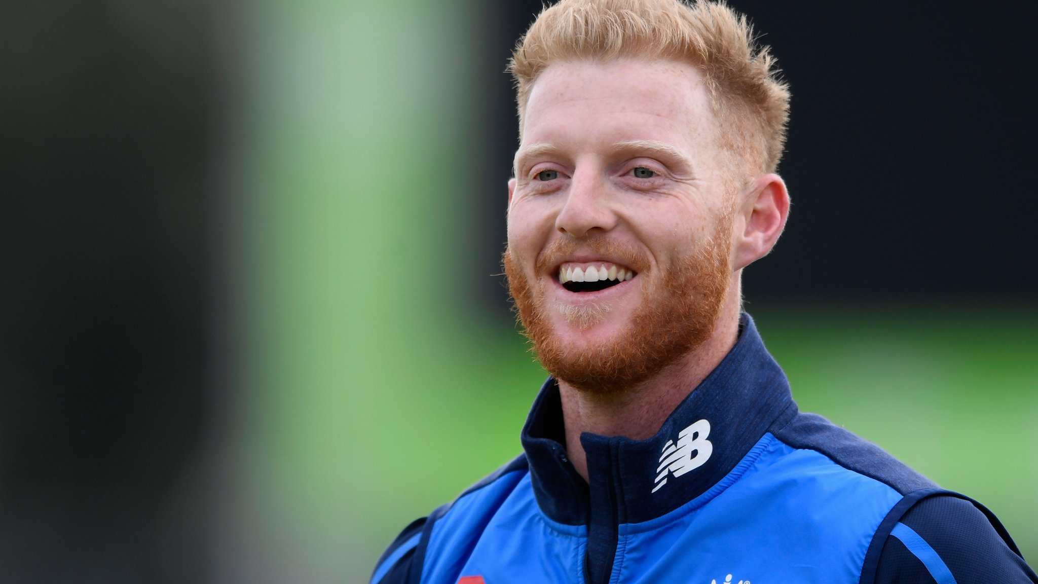 Ben Stokes 'extremely delighted' to rejoin England squad