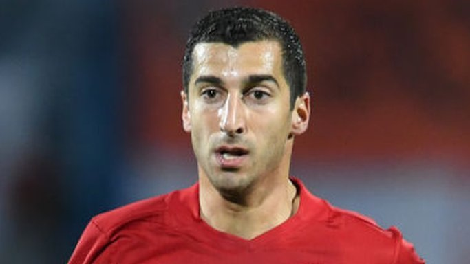 Mkhitaryan must wait for Arsenal debut; duo out for Chelsea