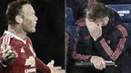 Can boring Man Utd win the title?