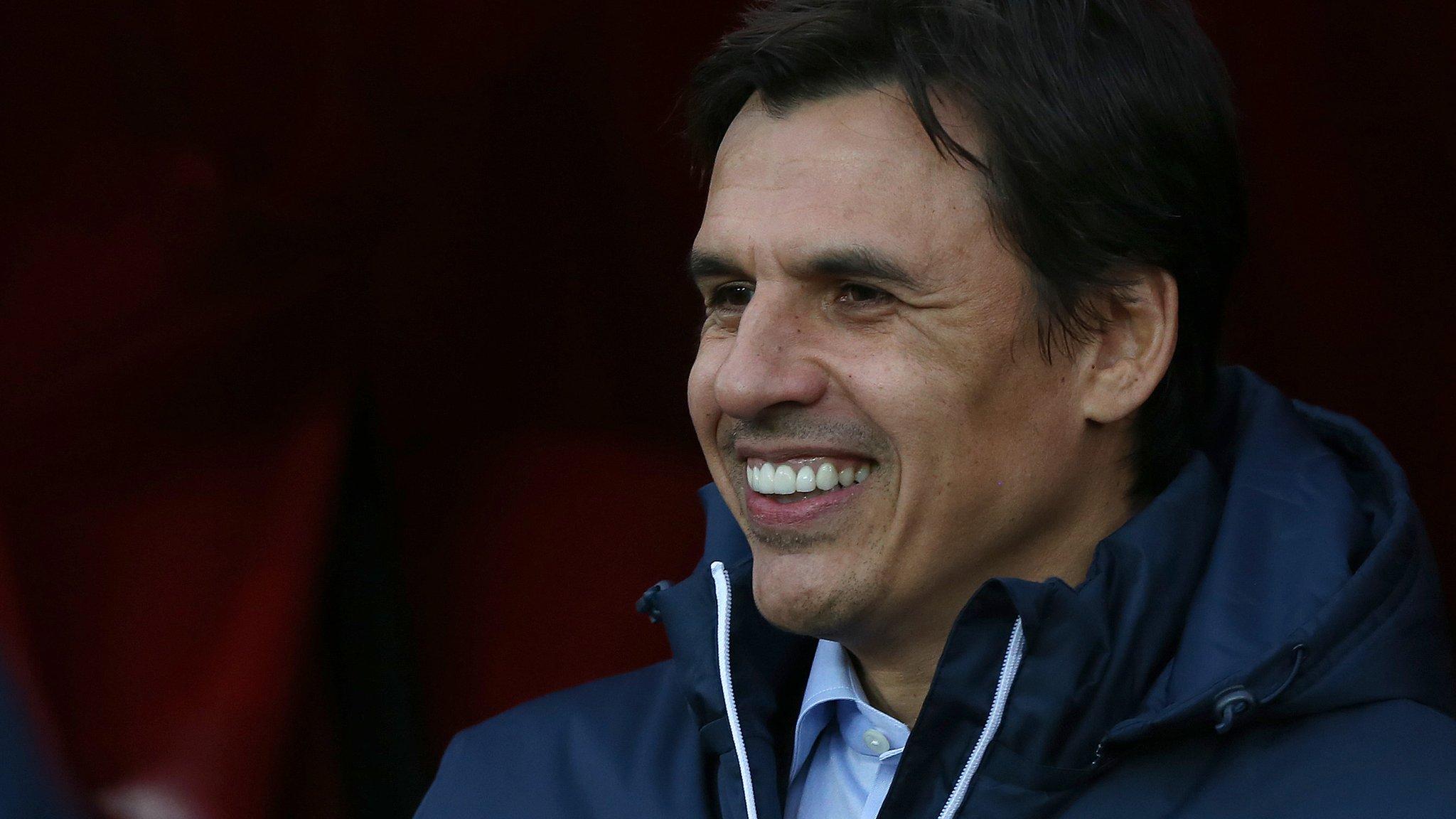 Sunderland still face 'huge challenges' after ending wait for home win