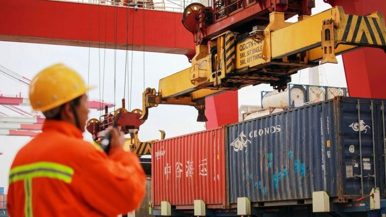China's weakening trade figures should concern us all