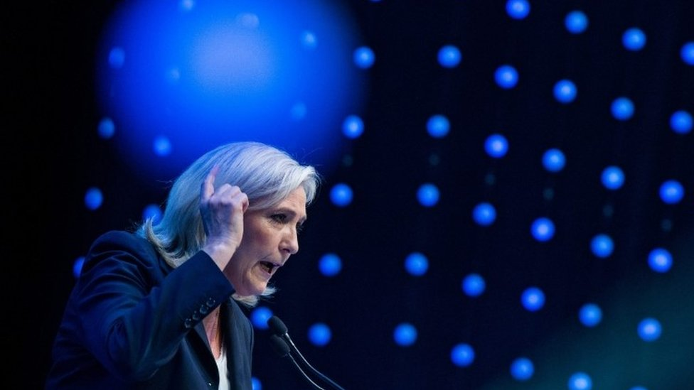 EU referendum: Brexit sparks calls for other EU votes