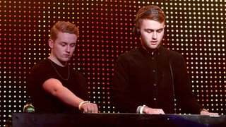 BBC - Newsbeat - Disclosure are going on hiatus and taking 'time out' to rest