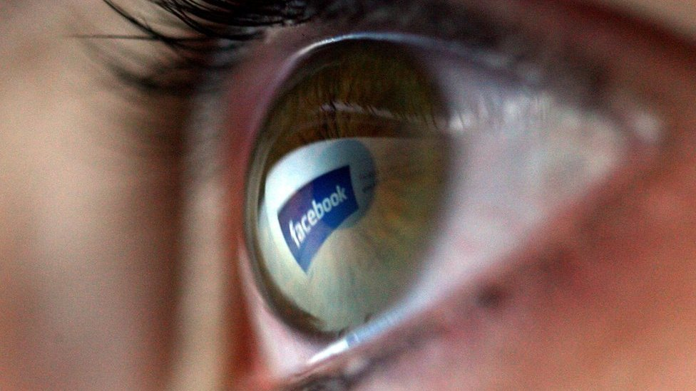 Facebook threw us under bus, says data firm Cubeyou