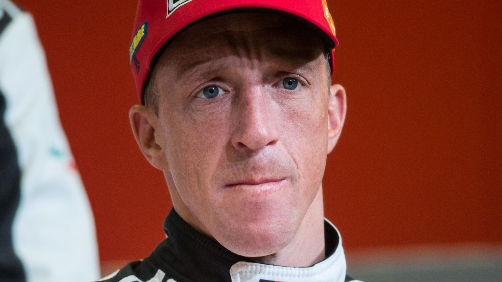 WRC: Kris Meeke in eighth spot after opening four stages at Rally Sweden