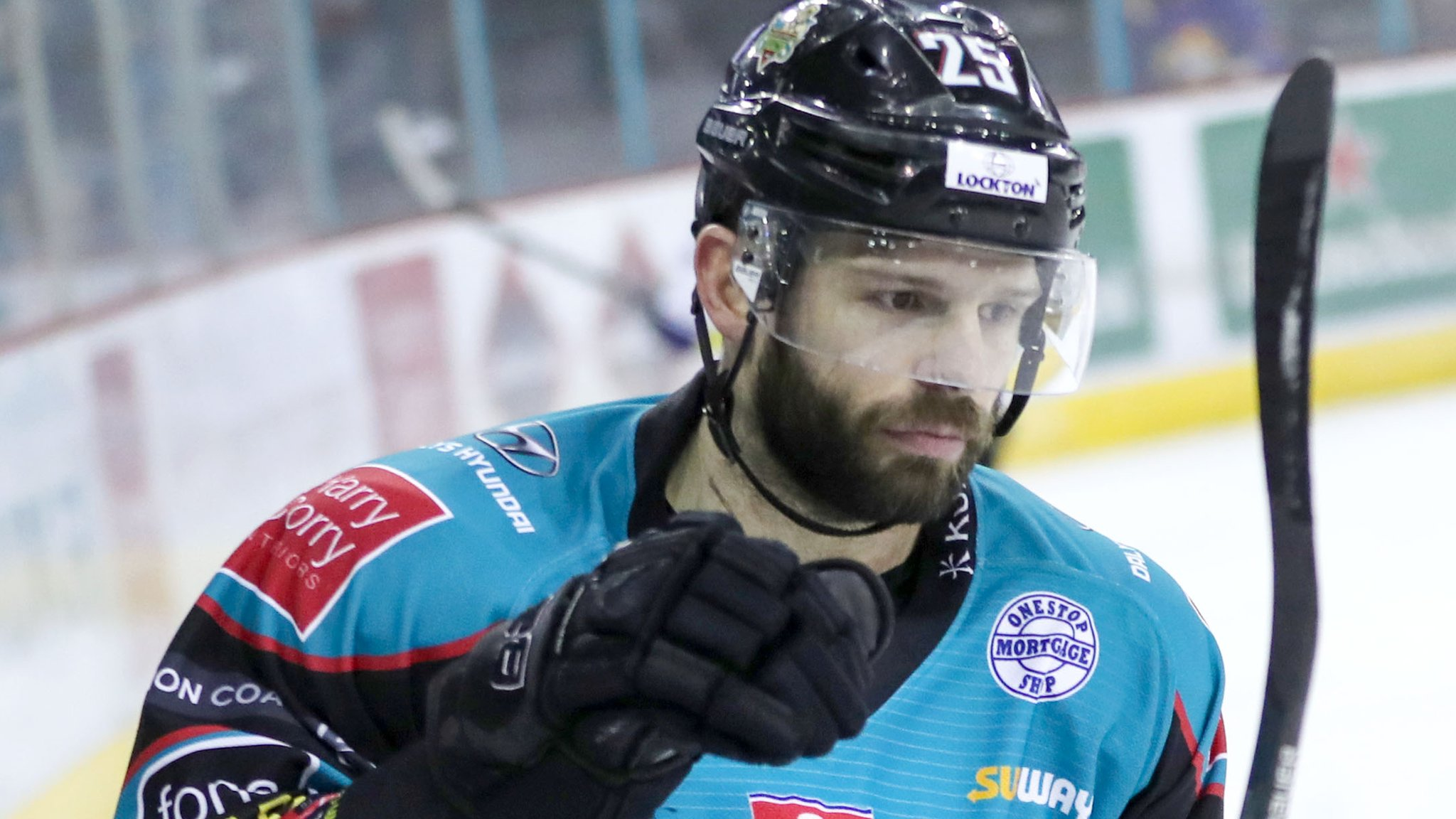 Truth or Not? Elite League: Double-chasing Giants defeat Blaze