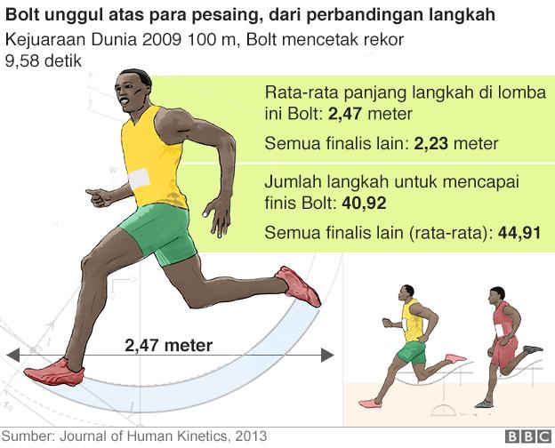 Rekor Bolt