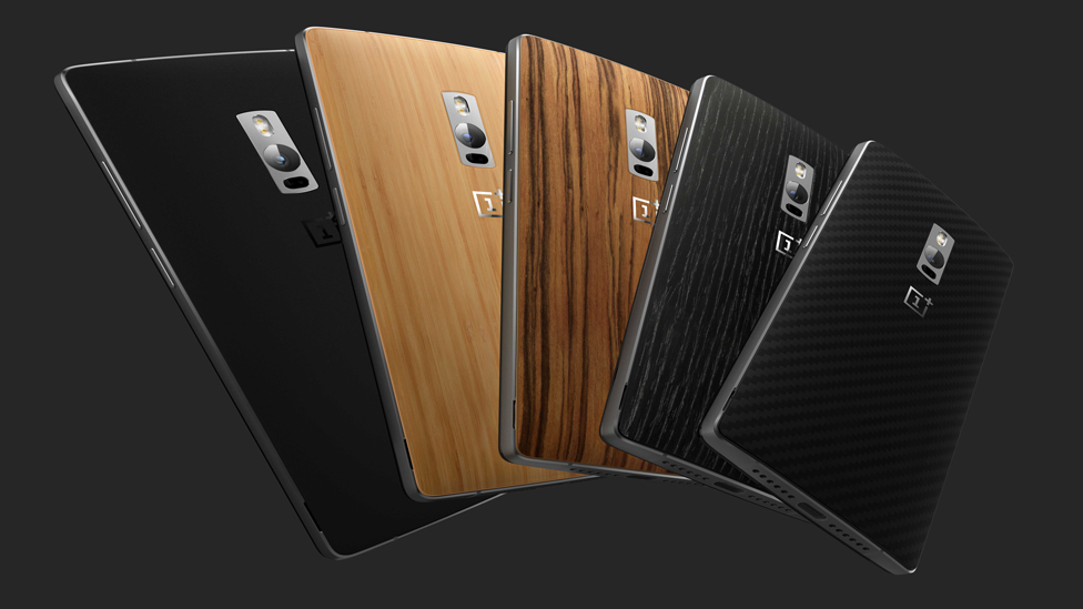 OnePlus phone company investigates card fraud claims