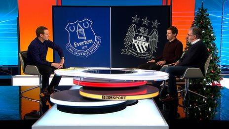 bbc sport league cup