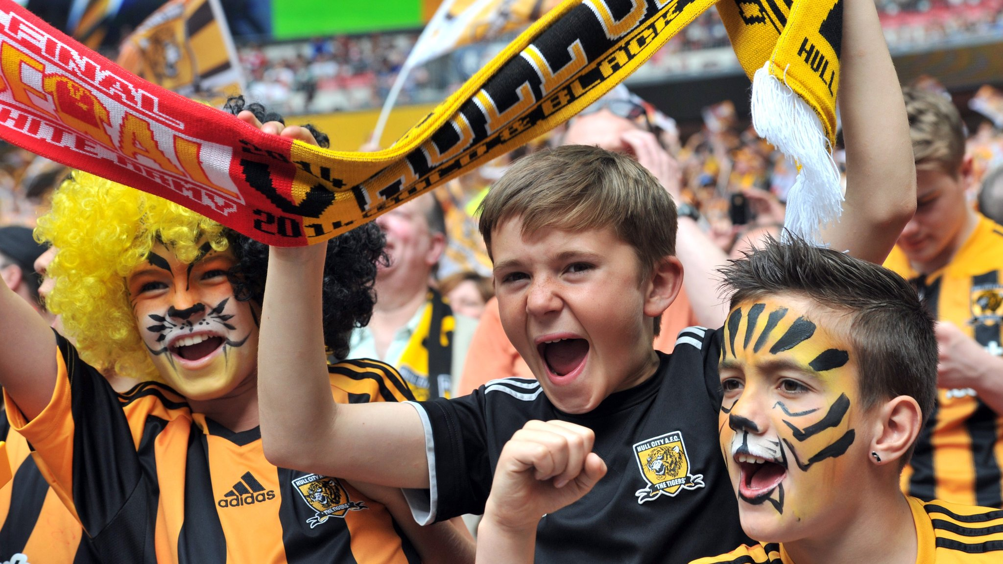 Price of Football: What do the results mean for fans, clubs & the sport?