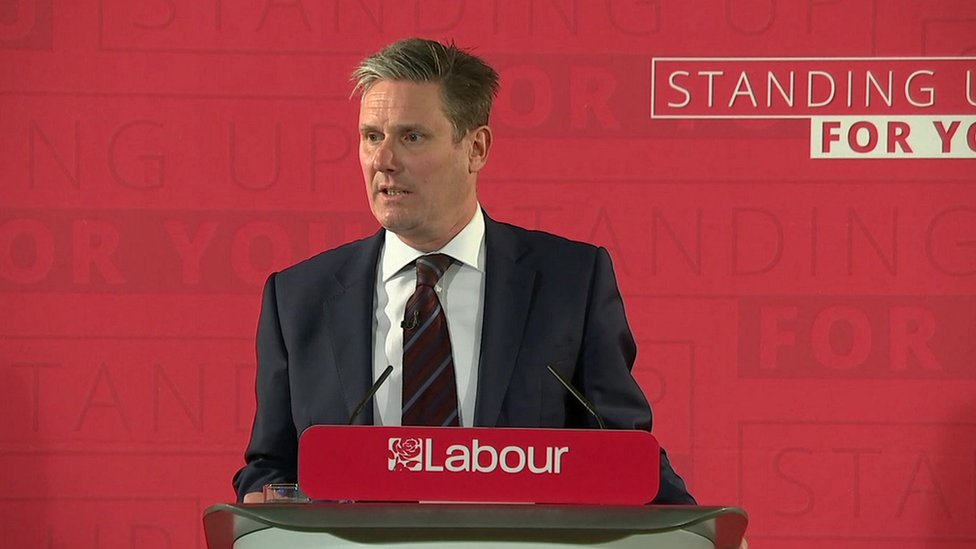 General Election 2017: Labour's 'day one' pledge to EU nationals