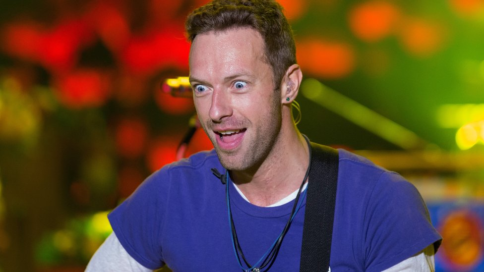 Viewpoint: Is India's outrage over Coldplay justified?