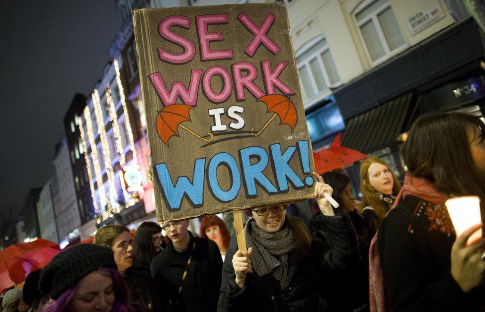 colectivo de prostitutas prostitutas badajoz capital