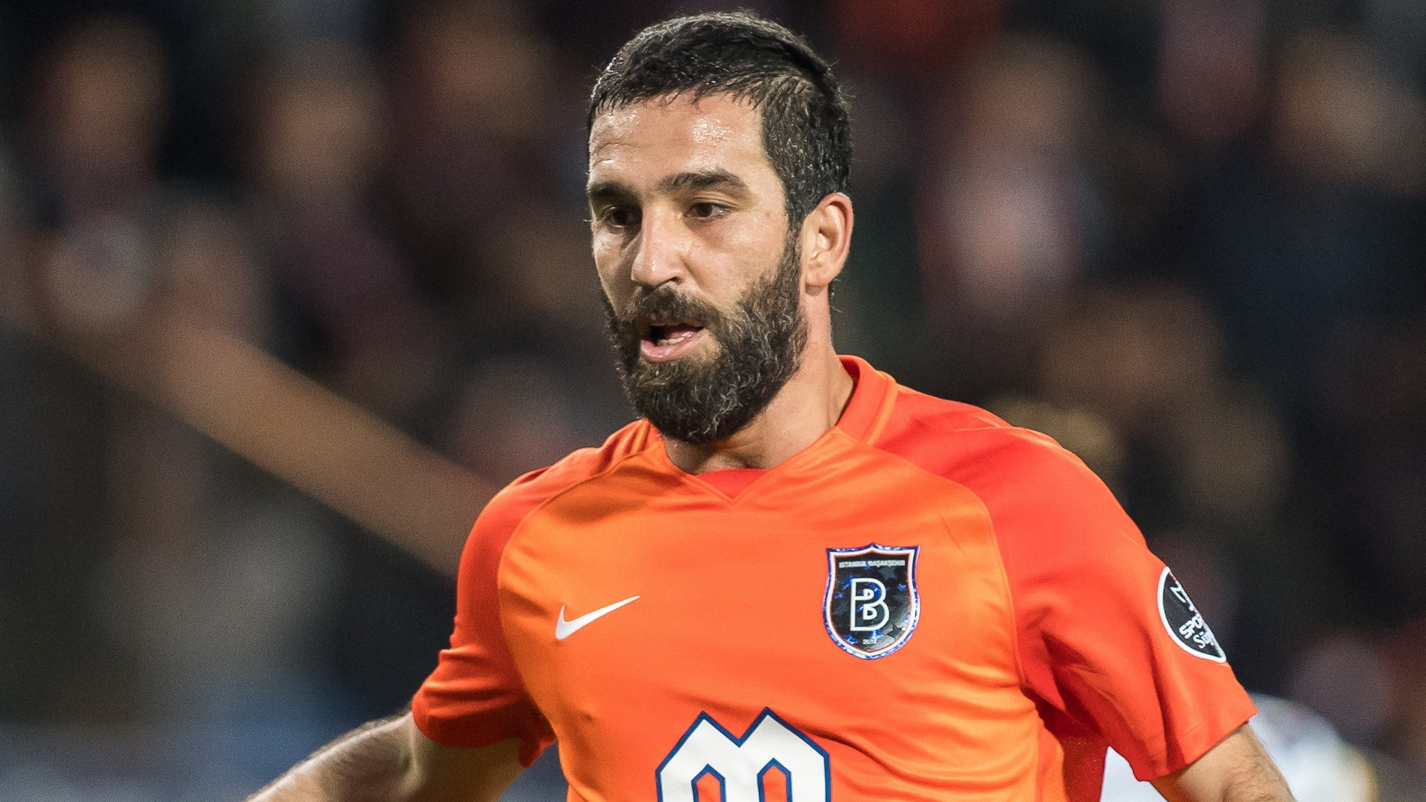 Turan questioned over Istanbul nightclub 'attack'
