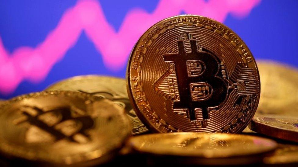 21 co bitcoin)