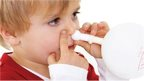 http://www.isaude.net/pt-BR/plantao-bbc/news/health-33678764