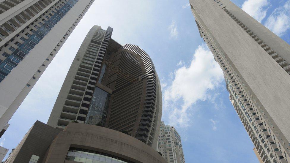 El nuevo accionista quiere renombrar el hotel. (Foto: antorti)