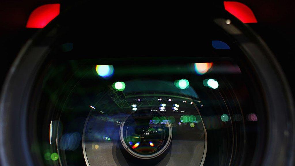 Arrests shut down illegal TV streaming gang