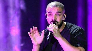 Drake: New music coming in December