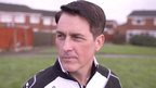 VIDEO: FA Peoples Cup: Billys Boys