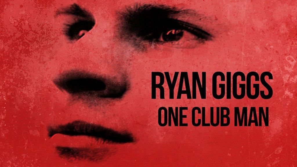 'The boy's a genius' - Giggs' illustrious Man Utd career